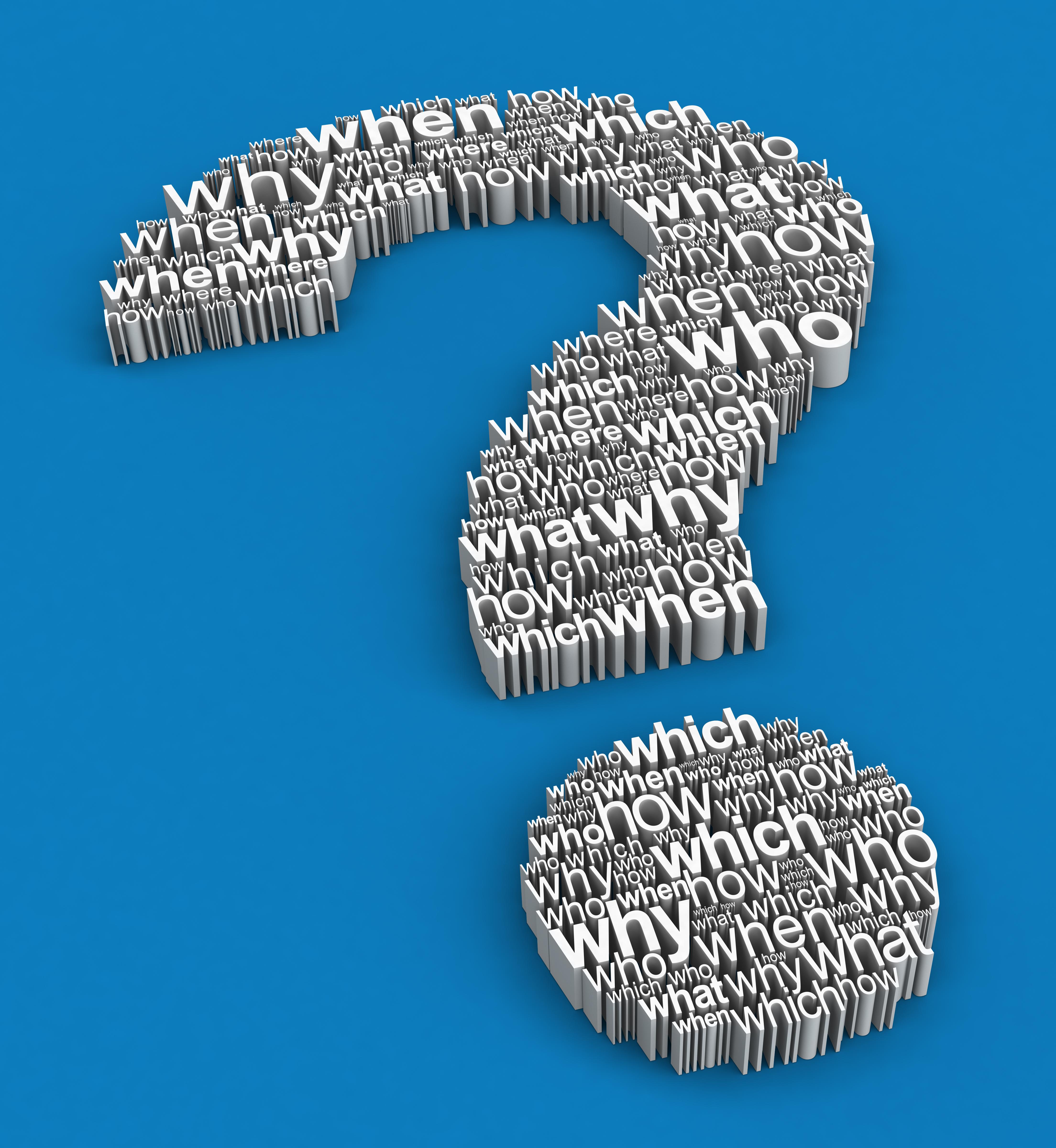 shutterstock_spørgsmål