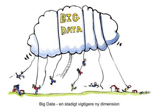 Big data in the cloud med tekst.jpg